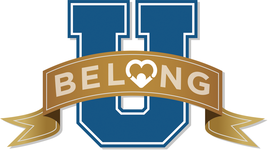 Belong University